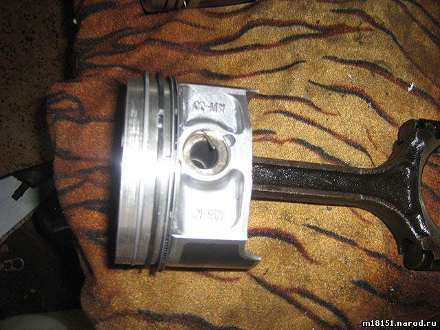 Ремонт двигателя змз 405 своими руками фото 815